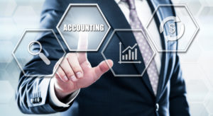 J&R Tax & Accounting Services, Accounting Services In Brampton, Accounting Firm In Brampton, Accounting In Brampton, Accountant In Brampton, Tax Services In Brampton,